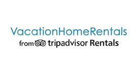 vacation-home-rentals