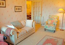 Osborne Terrace Apartment-3