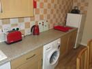 Waverley_Kitchen 7