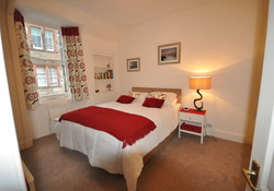 East Lothian Self Catering