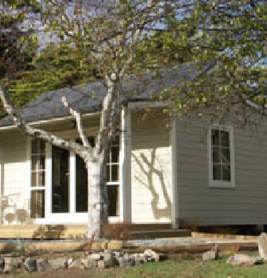 Picture of Fairlie Gateway Top 10 Holiday Park, Otago