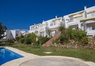 Villa 1 250519-36