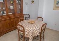 Villa 2 250519-7