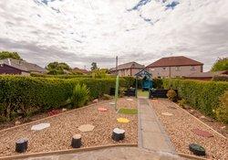 Findlay Gardens 22