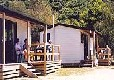Picture of Parklands Marina Holiday Park, Marlborough