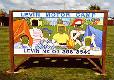 Picture of Levin Motor Camp, Manawatu
