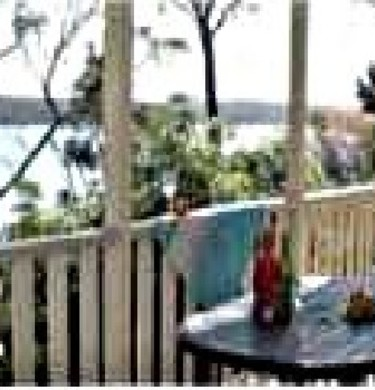 Picture of Regatta Point Holiday Park, Sapphire Coast