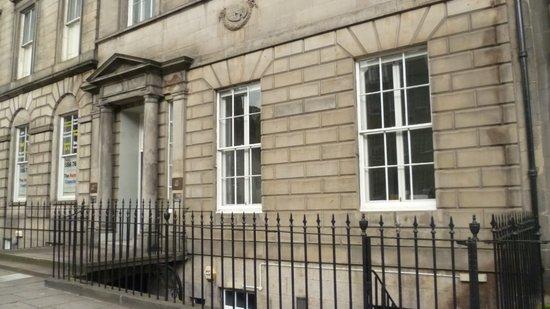 Henry_Raeburn's_studio,_York_Place_Edinburgh