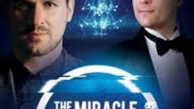 miracle-2