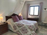 Casa Sueno new double bed pic 19 March