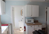 Waterfront Vacation Rental Cottage 6-013