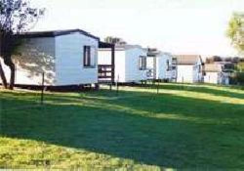 Lake Tyers Camp & Caravan Park, Lake Tyers, East Gippsland