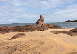 Seacliffe Beach