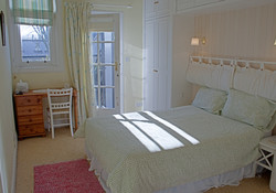 Osborne Terrace Apartment-22