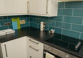 New-Orchardfield-Kitchen