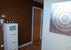 Bedroom1 Hall4
