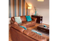 Picture of Balvenie Apartment, Lothian, Scotland