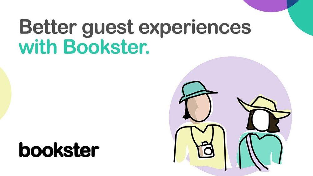 guest-experiences