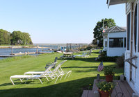Waterfront Vacation Rentals Long Island NY 012