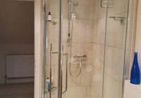 King Room Ensuite