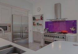 7.Kitchen Dining Area