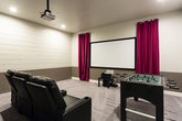 theater-room-1