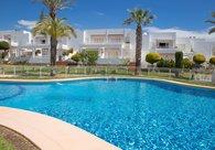 Villa 2 250519-29