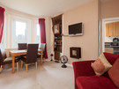 Photo of The Restalrig Apartment