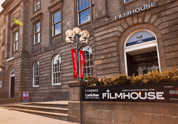 Local Area - The Filmhouse