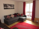 Waverley_Living Room 1