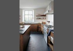 Highland Mansion Kitchen Cooker