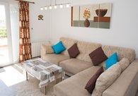 Villa 1 250519-2