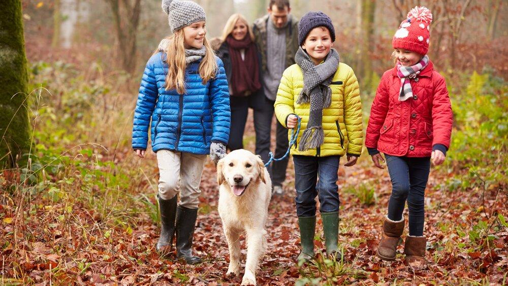 Moray School Holidays 2021 - Book your next family break during the Moray School Holidays