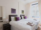 Rossie Place Apartment-6