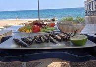 sardines IMG_3246