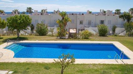 Villa 1 250519-33