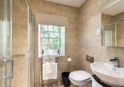 The Mill house PENTLAND en-suite