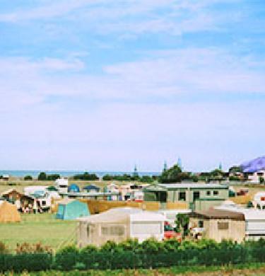 Picture of Waimarama Seaside Resort, East Cape
