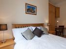 Rossie Place Apartment-12
