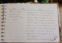 CG_GuestBook_08