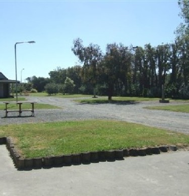 Picture of Bridge Motor Lodge & Caravan Park, Wairarapa