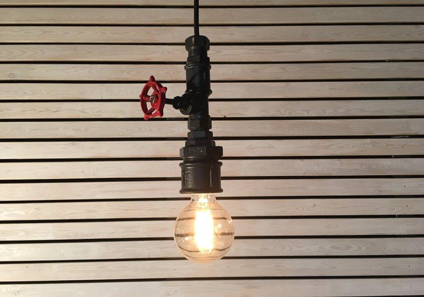 lightbulb-cool-hipster-modern-decor-vintage