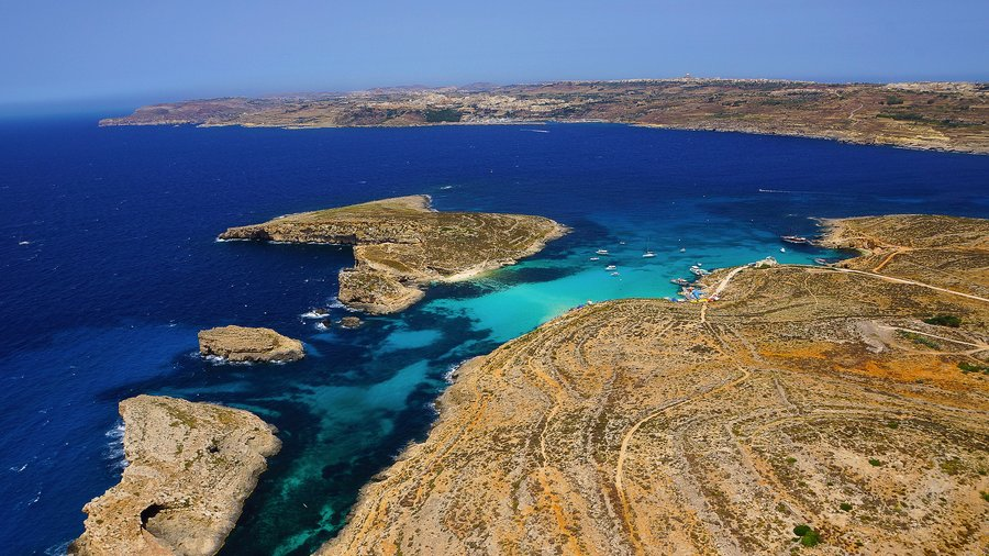 Blue_Lagoon_Aerial_View_17