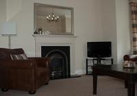 apartment2_lounge02