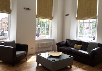 Photo of Blythswood Square 3 Bedroom