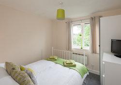 Gallolee Apartment-9