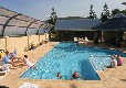 Picture of Middleton Beach Holiday Park, South West