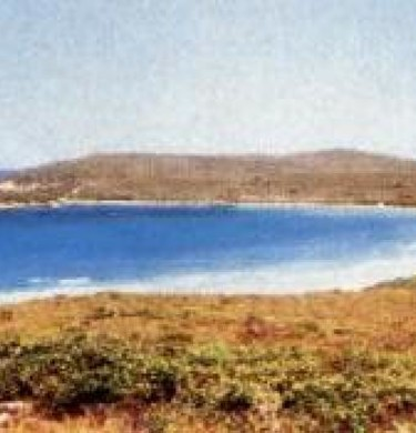 Picture of Cheynes Beach Caravan Park, South West