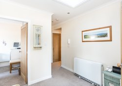 Westgate self catering apartment