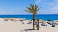 playa-ventanicas-mojatar-turismo-vacaciones-04